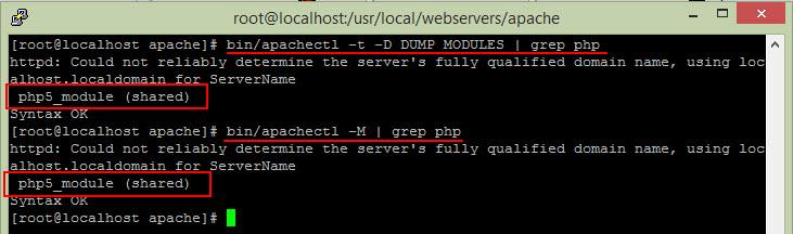 Check_Apache_LoadModules
