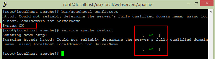 Restart_Apache_After_config_http_load_php