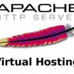 Apache_VritualHost